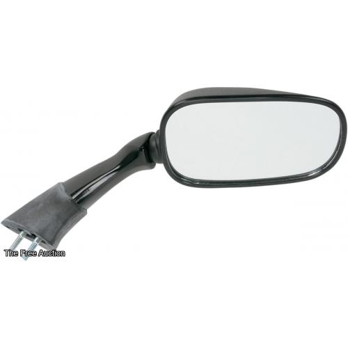 Emgo OEM Replacement Mirror right 20-80521