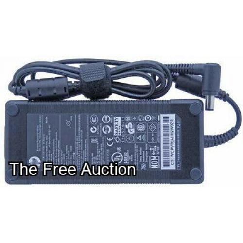 CLEARANCE !!! New Original OEM 65W AC Adapter for HP T620 Laptop Charger HP
