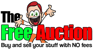 The Free Auction